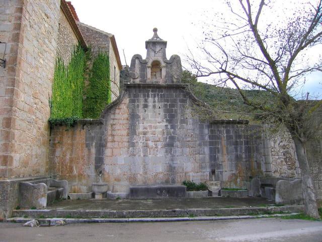 0-Sanctuaire de la Vierge Vallivana (3)