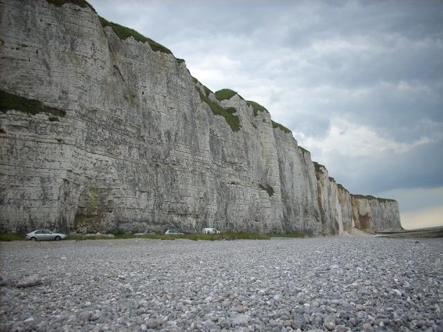 Ville de haute normandie a visiter a suivre for Piscine haute normandie