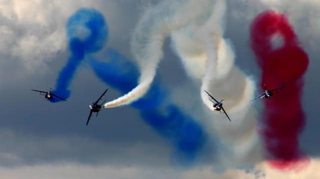 Les Avions 1110506