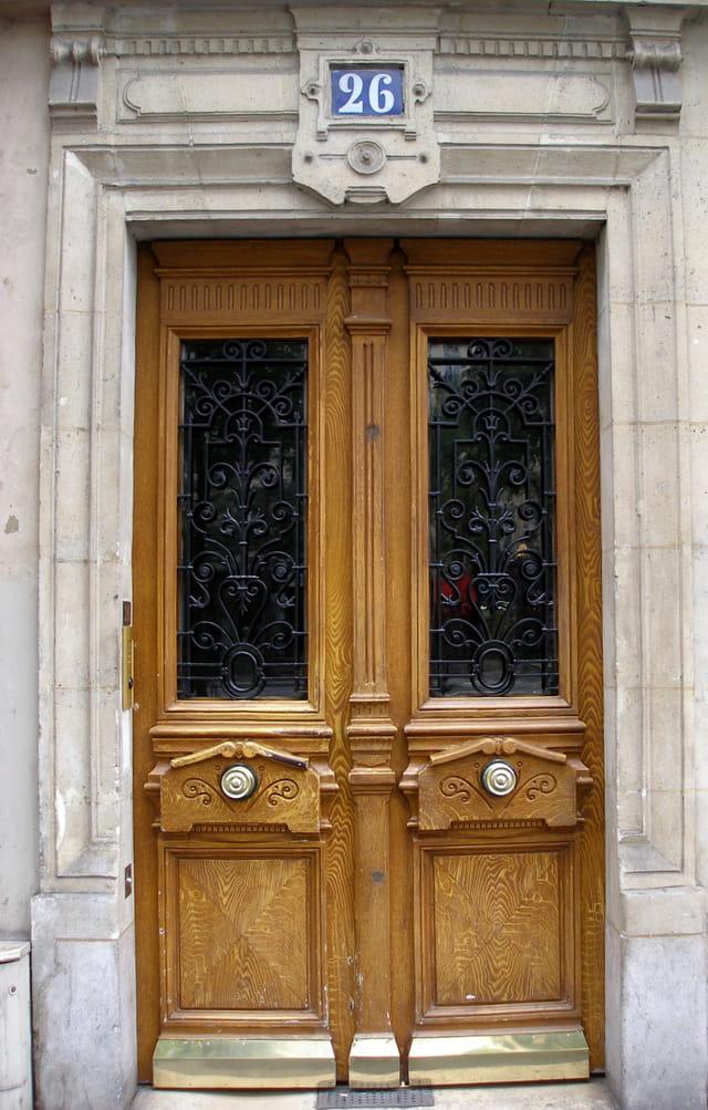 ma passion des portes anciennes par alain roy sur l 39 internaute. Black Bedroom Furniture Sets. Home Design Ideas
