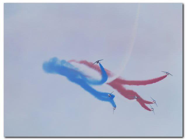 Les Avions 1580630