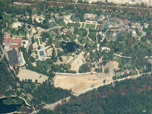 Le jardin d 39 acclimatation guide de voyage tourisme for Jardin acclimatation
