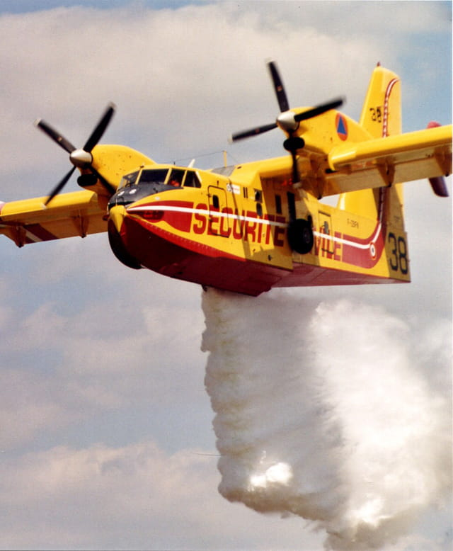 Les Avions 1383142