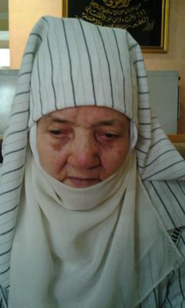 Cherche emploi sage femme maroc