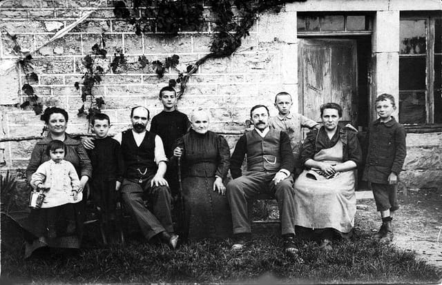 1881-1874 mes ancêtres