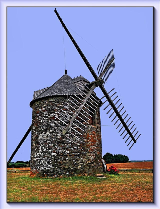 Les moulins 1416178