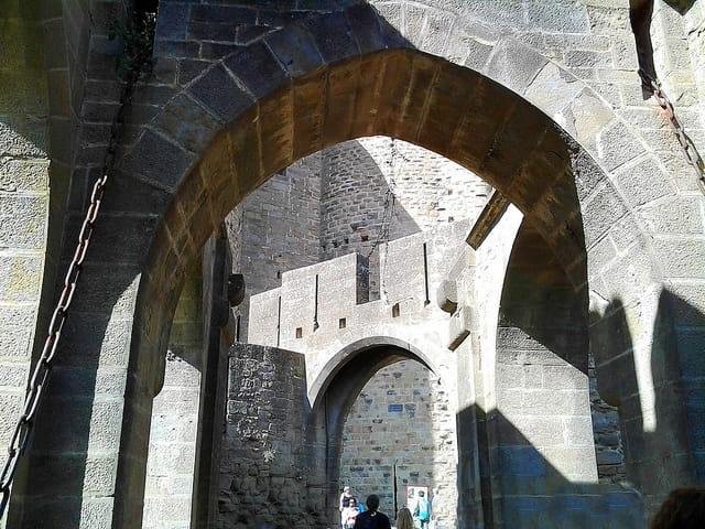 2-Pont-levis (1)