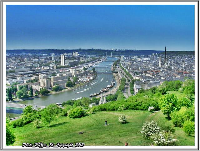 24 Heures Motonautiques de Rouen_2012_05