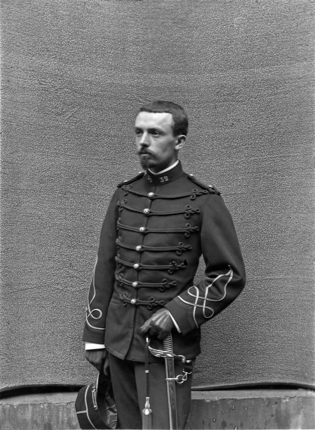 32ème régiment