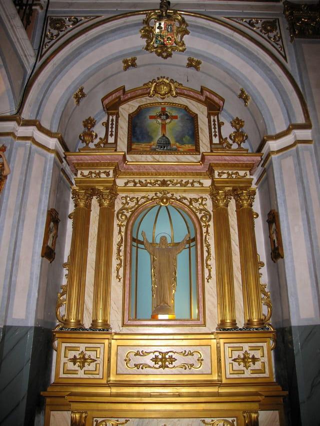 4-Les Saints (4)
