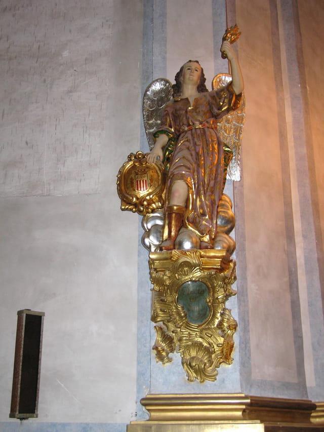 6-Sculptures (1)