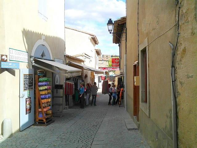 7-Ruelles en ville (9)