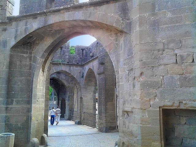 8-Pont-levis (1)