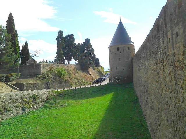 9-Remparts extérieurs (1)