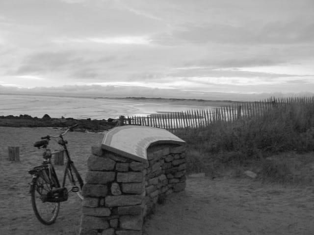 � bicylette