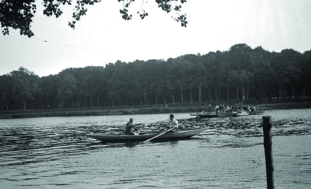 A la pêche (2)