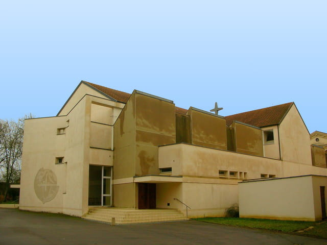 Abbaye (5)