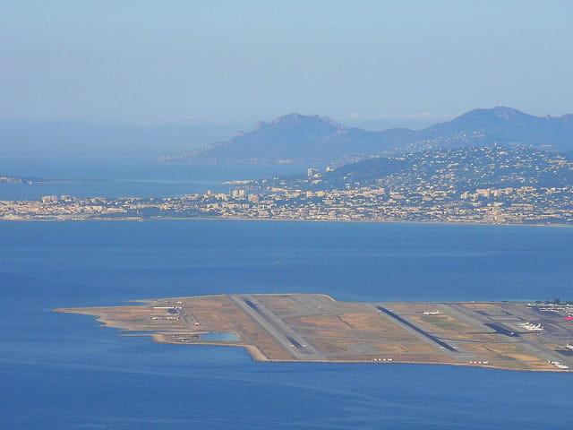 Aéroport de Nice (3)