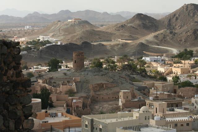 Al Mudhayrib