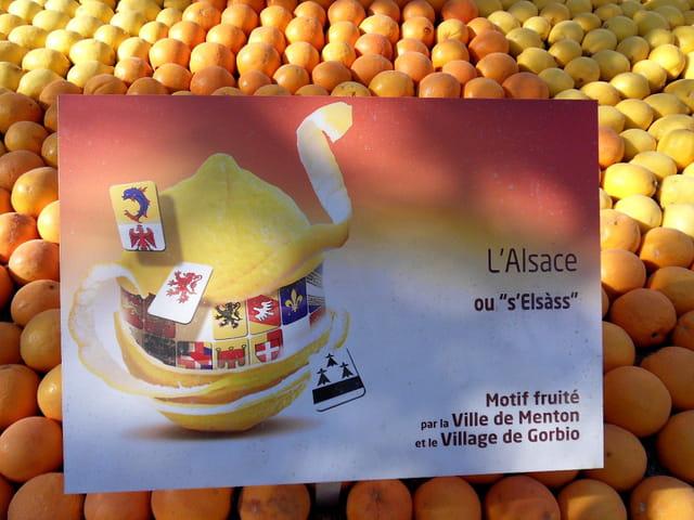 Alsace ou s-Elssas (1)