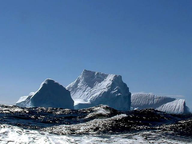 Antarctique 39