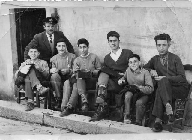 Apprentis tailleur_1959