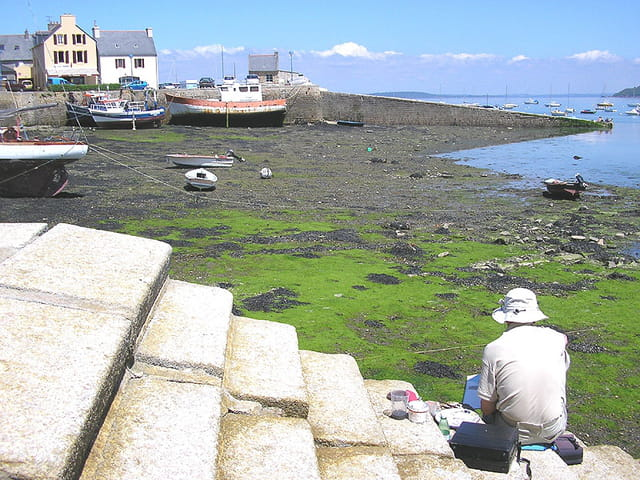 Artiste breton