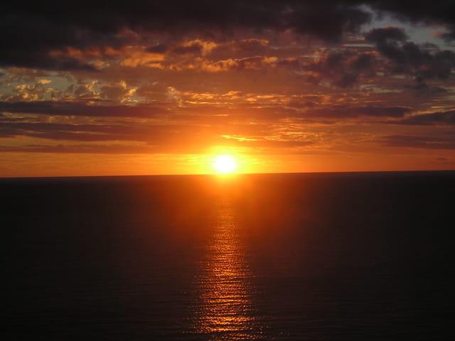 Baie de Jokin