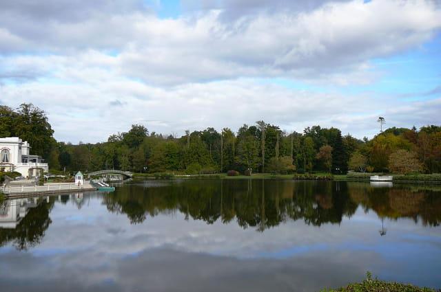 Balade autour du lac - 4