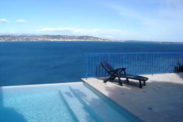 Balcon d'Azur