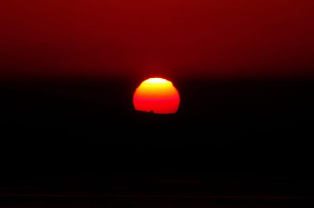 ballade sur les bords du lac léman