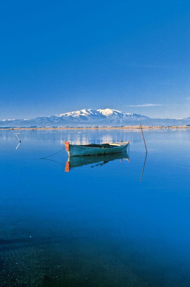 Barque canet 02
