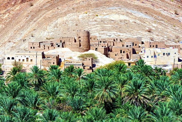 Birkat Al Mauz