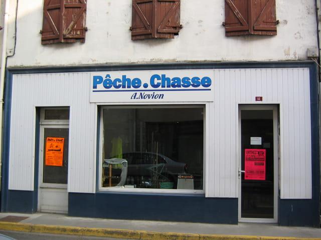 Boutique de france