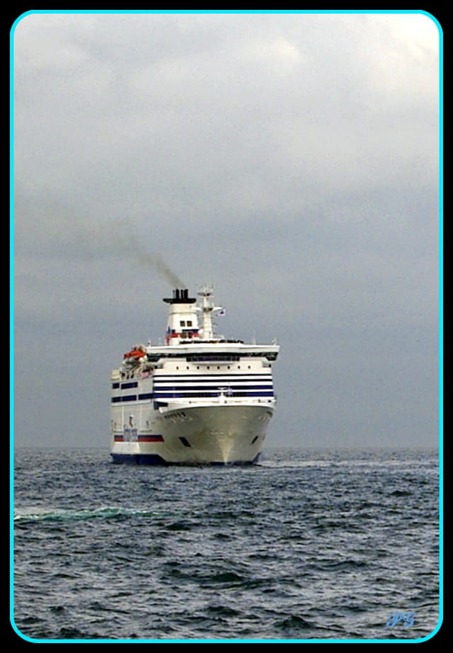 brittany ferries-2