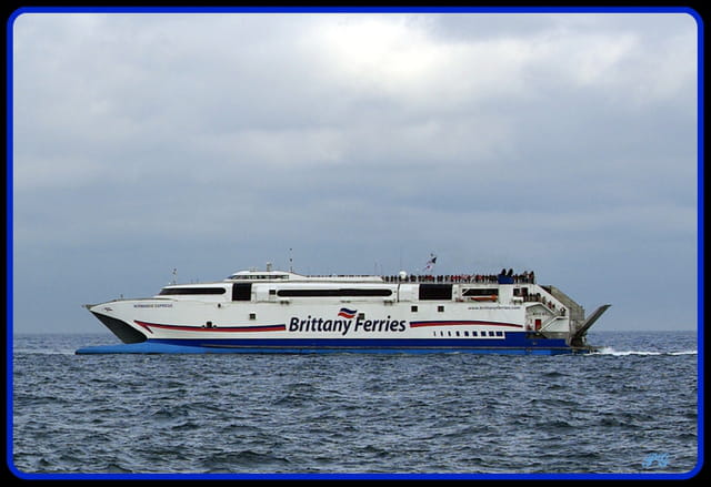 brittany ferries-3