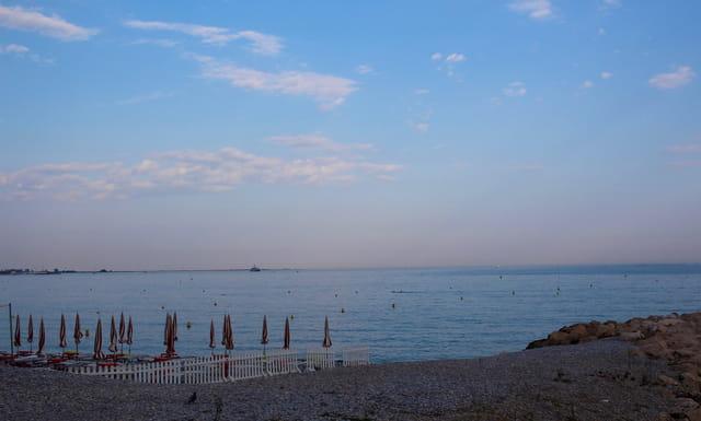cagnes sur mer par ildiko lorinszky sur l internaute