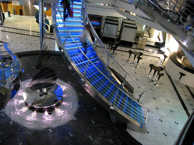 Caldéa (14) intérieur