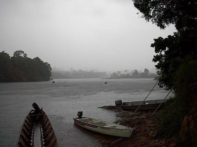 Camopi (guyane)