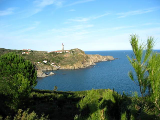 Cap Béart