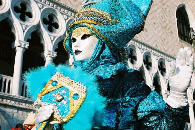 Carnaval  2003