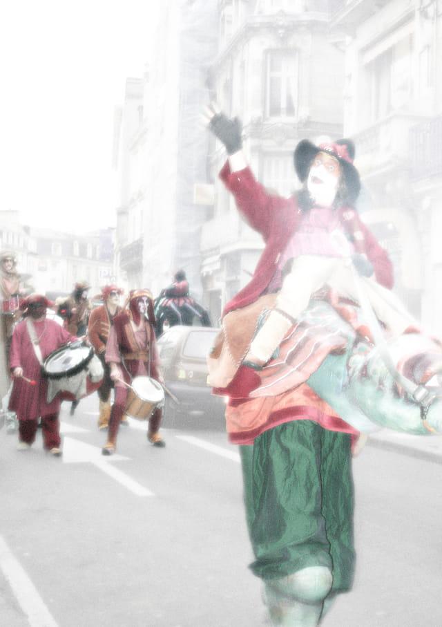 Carnaval de poitiers 01