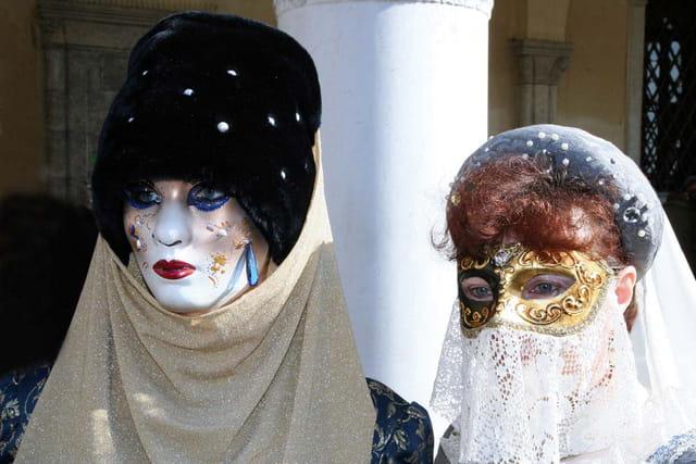 Carnaval venise 2007-20