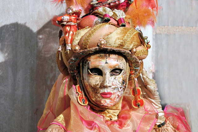 Carnaval venise 2007-25