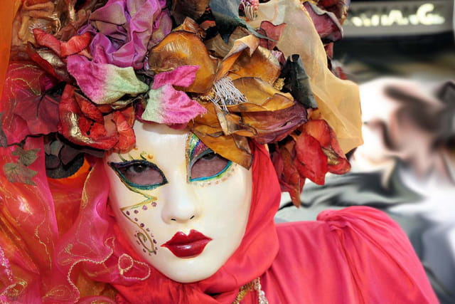 Carnaval venise 2007-26