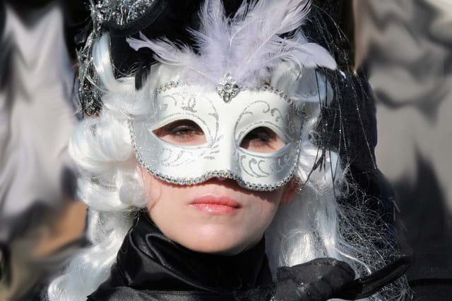 Carnaval venise 2007-27