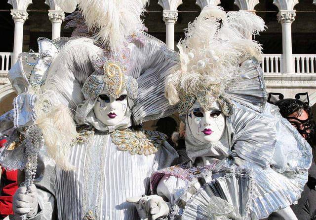 Carnaval venise 2007-7