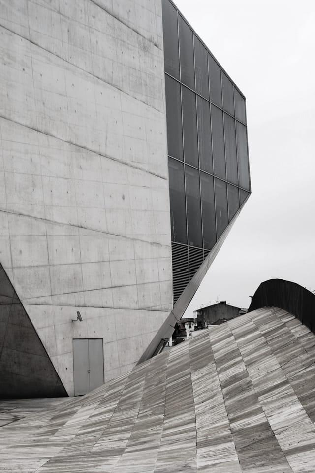 Casa da musica Porto1