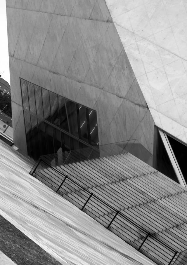 Casa da Musica Porto2