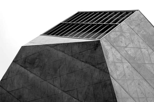 Casa da Musica Porto3